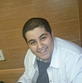 الدكتور ثامر فتحي الرواشدة ..  مبارك