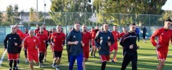 31 حكما أردنيا يتنافسون على القائمة الدولية
