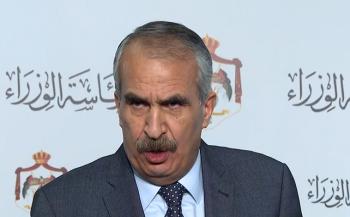وزير الداخلية: المخالف سيتحمل مسؤولية مخالفته ..  ولن نتهاون