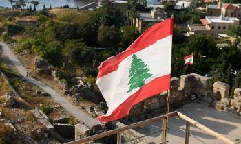 لبنان يواجه أزمة مرعبة ..  الاتحاد الأوروبي: نريد المساعدة