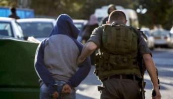 شؤون الأسرى: الاحتلال اعتقل عشرات المقدسيين مؤخرا