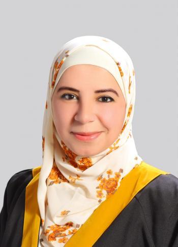 العلاقات الأردنية العراقية ..  بناء في رحم التحديات