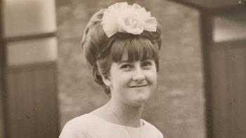 بدء أعمال تنقيب في مقهى بريطاني للبحث عن فتاة صغيرة مفقودة منذ العام 1968