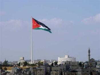 الاتحاد الأوروبي للصفدي: نقف مع الأردن