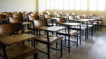 التربية ترصد توجهات أولياء الأمور حول شكل التعليم خلال الفصل الثاني