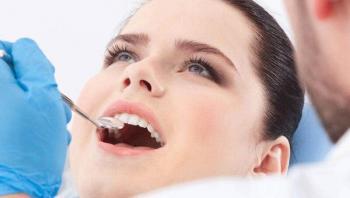 أشياء يكشفها فمك عن صحتك