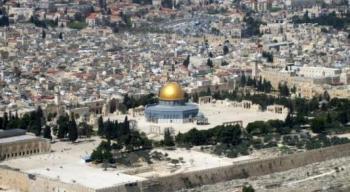 واشنطن: مبادرة السلام العربية لم تعد ضرورية