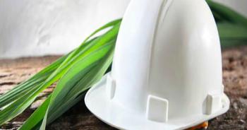 مطلوب مهندسات زراعيات تخصص تغذية وتصنيع غذائي
