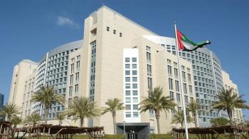 الإمارات ترد على تعليق الدنمارك المؤقت للرحلات القادمة منها
