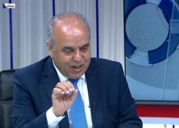 محافظة: الاجراءات المطبقة في الأردن تعادل الحظر الشامل