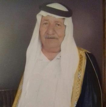 والد الناطق الاعلامي باسم وزارة التربية المساعفة في ذمة الله