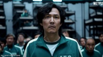 لعبة الحبار ..  ماذا سيفعل جي هون في الجزء الثاني؟
