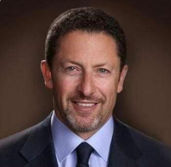 الوزير الاسبق البطاينة ..  مبارك