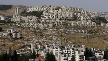 أعضاء في الشيوخ الأمريكي يحذرون الاحتلال من ضم أراض فلسطينية