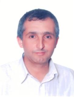 د. محمد حسين بريك