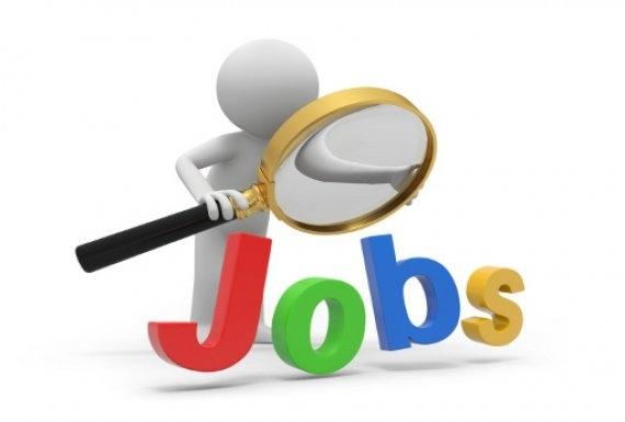 يعلن مكتب تشغيل الزرقاء عن وظائف شاغرة للاردنيين في القطاع الخاص