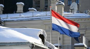 هولندا: لا وفيات بكورونا لأول مرة منذ مطلع آذار