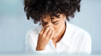 أفضل علاجات منزلية لعدوى الجيوب الأنفية