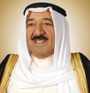 رئيس جمعية جراسا الأردنية الايطالية ينعى أمير الكويت