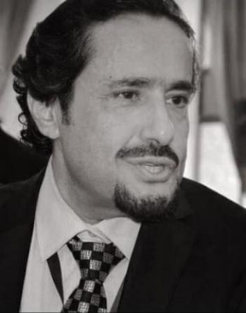الخضيري يطالب بإعلان موعد لإنتخابات نقابة المقاولين
