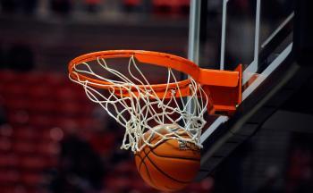الأردن يستضيف منافسات المجموعة الخامسة في تصفيات آسيا لكرة السلة