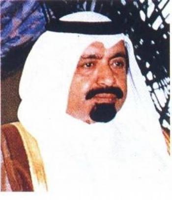 جد أمير قطر في ذمة الله