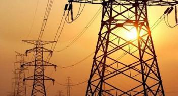 الأردن والعراق يوقعان عقد ربط شبكة الكهرباء بين البلدين