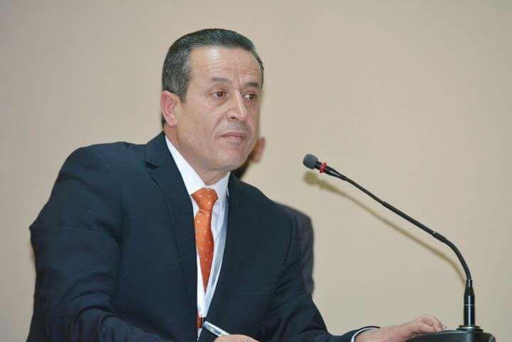 د.خليل ابوسليم