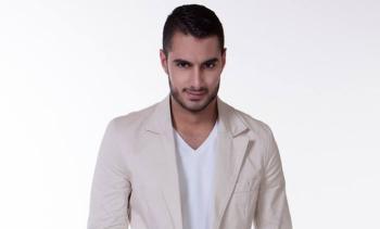 شاهين يفوز بـ Arab Idol في الموسم الرابع