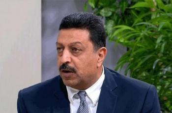 مواطنون يشيدون بسرعة استجابة شركة الكهرباء الأردنية