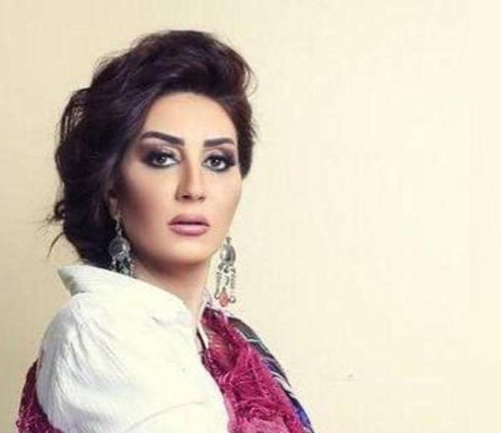 وفاء عامر: هناك من يسعى لتأجيج الخلاف بين شقيقتي آيتن وريهام حجاج
