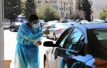 ماهي قصة السيارات السياحية المستأجرة للصحة؟