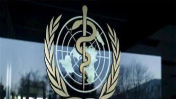 الصحة العالمية: هذه الطريقة المثلى للتعامل مع لقاح كورونا