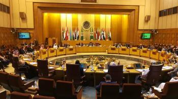 مصر تستكمل ترؤس مجلس الجامعة بعد اعتذار فلسطين