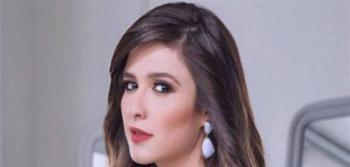 نقابة الأطباء المصرية تكشف آخر تطورات حالة ياسمين عبد العزيز