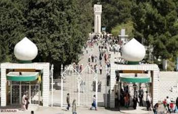 منع الجامعة الأردنية حق تعيين موظفين إداريين