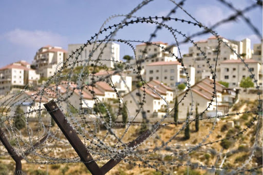 الاحتلال يطرح عطاءات لبناء 2600 وحدة استيطانية جديدة بالضفة والقدس