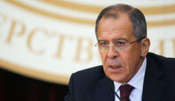 روسيا: سنرد بشكل مناسب إذا نفذت أميركا هجوماً في سورية