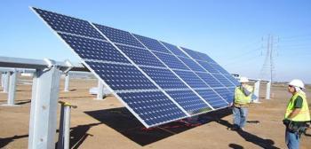 الأردن الرابع عربياً ..  وخطوات تقدمية في تقرير التحول الفعال بمجال الطاقة