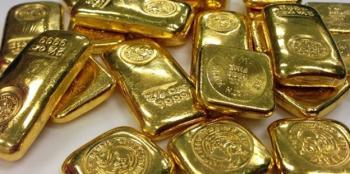 هل الذهب مستعد لتجاوز 2000 دولار للأونصة مرة أخرى؟