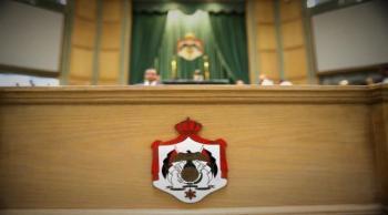 مجلس النواب يبدأ الحوار حول مشروع البلديات واللامركزية الأربعاء