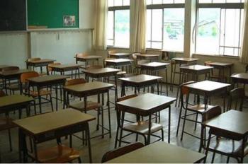 المدارس الخاصة تعترض على المراقب الصحي: عبء اضافي