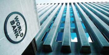 6.5 ملايين دولار منحة للأردن من البنك الدولي لمشروع يعزّز إدارة الإصلاح