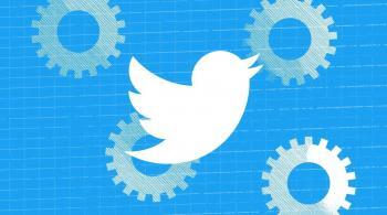 تويتر تدعم الآن مفاتيح الأمان عبر آيفون وأندرويد
