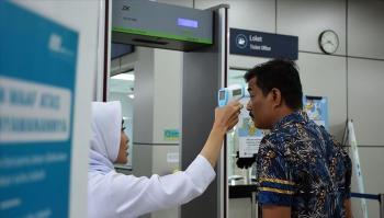 ماليزيا تسجل 39 إصابة جديدة بفيروس كورونا