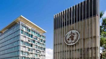 الصحة العالمية: أمامنا وضع خطير للغاية