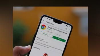جوجل تلجأ إلى طريقة جديدة لتتبع المستخدمين في كروم