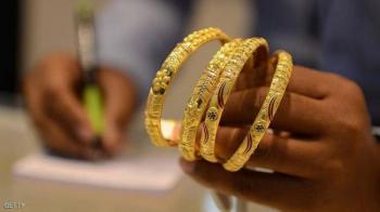 ارتفاع اسعار الذهب محليا 20 قرشا