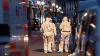 ألمانيا تسجل 2143 إصابة جديدة بكورونا