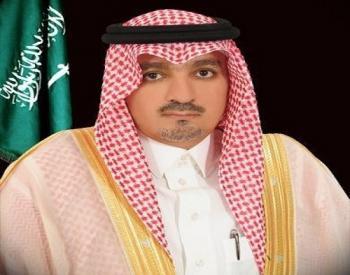 الرشيد رئيساً تنفيذياً لاتحاد خبراء السياحة العرب